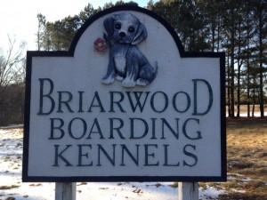BriarwoodKennel