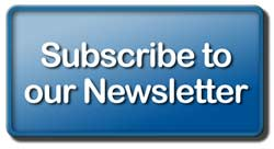 travel - newsletter-subscribe